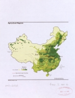 Agriculture regions : [China]