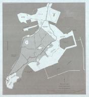 Macau and vicinity