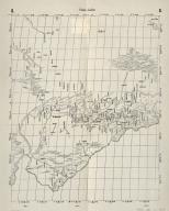 河套圖 = Ordos-Gebiet