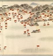 南中國海岸圖 = Carte des côtes sud de la Chine. Part 7