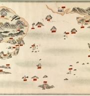 南中國海岸圖 = Carte des côtes sud de la Chine. Part 10