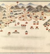 南中國海岸圖 = Carte des côtes sud de la Chine. Part 12