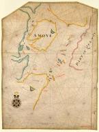 Island of Amoy