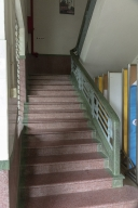 即將改建的慈幼學校