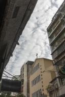 """馬大臣街,基督教""""志道堂"""""""