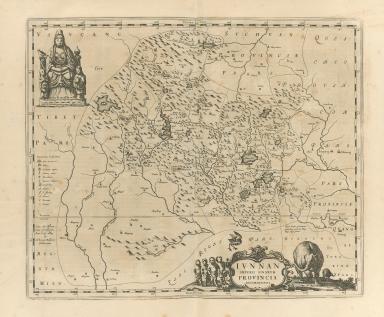 Iunnan, imperii sinarum provincia decimaquinta