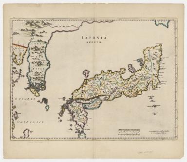 Japonia Regnum