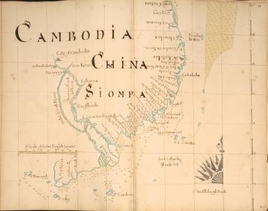 [Cambodia, China, Siompa]