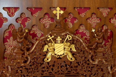 聖母誕辰主教座堂