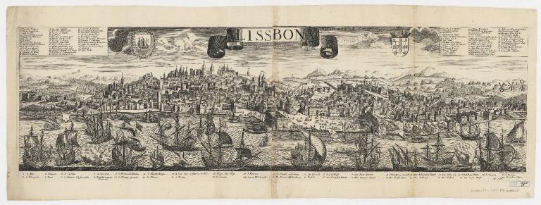 Lissbona