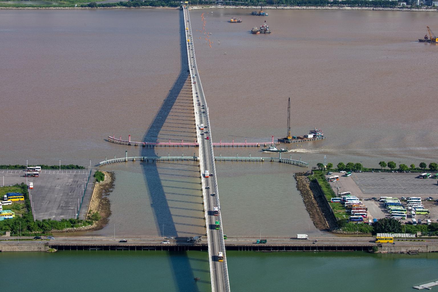 嘉樂庇大橋